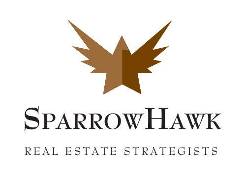 SparrowHawk Real Estate Strategists